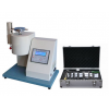 XNR—400D 熔体流动速率仪