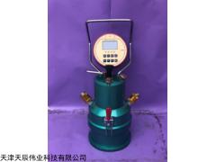 CA-1L 南京砂漿含氣量測定儀