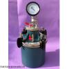 LC-615A 徐州混凝土含气量测定仪