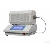 TH-9002炭黑含量測試儀