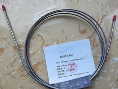 5%Carbowax20M  石墨化碳黑Carbopack B