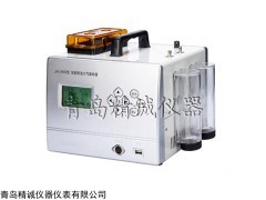 JH-2400 恒流大气采样器(内置锂电池)