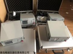 GXH-3011A 红外一氧化碳分析仪(不分光红外分析法)