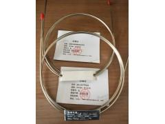 GDX-502 总烃填充柱和甲烷柱
