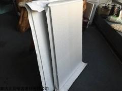 1200*600 STP超薄保温板施工方法