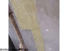 沈阳岩棉复合板报价价格