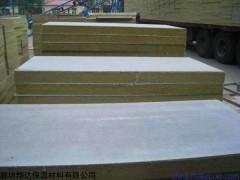 水泥面岩棉复合板报价价格