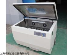 NRY-111 卧式空气恒温摇床