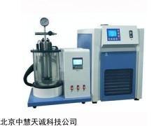 FCJH-698 冷冻机油化学稳定性测定仪