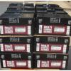 大力神蓄电池C&D2-300LBT国内销售部