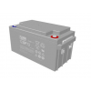 FIAMM非凡蓄电池12FLB400代理商特价