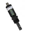 梅特勒UniCond 2 电导率电极