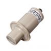 UniCond 4  电导率传感器(梅特勒)