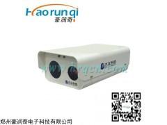 DL-H6 广西亚计山楼房养猪智能化测温仪