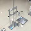 TDDG-CJ 电工套管冲击试验仪