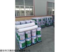 VEGF-1 耐高温玻璃鳞片胶泥生产厂家