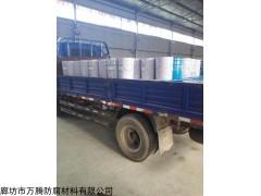 VEGF-1 乙烯基酯玻璃鳞片胶泥 厂家直销
