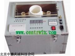 SHY-ZIJJ-2/NY1801 全自动绝缘油介电强度测试仪