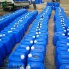 浩北-106   液體抑塵劑公司專業生產-技術一流