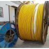 矿用电缆MYP-0.66/1140 3*6+1*6