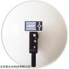 wi138580 手持式远程超声波局部放电巡检定位仪
