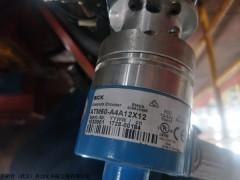 ATM60-D4H13X13 現貨1030017施克編碼器