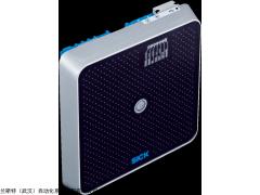 RFU630-13105 現貨1057943施克RFID讀寫器