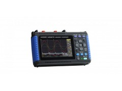 日本日置 MR8870-30 数据采集仪