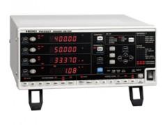 日本日置 PW3337 功率计