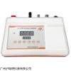 飼料混合均勻度測定儀HJS-400飼料檢測儀
