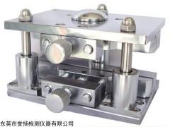 LT7036 竖压试验夹具