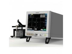 日本日置 HIOKI IM7587 阻抗分析仪