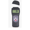 LT7049 多功能感应式水分仪