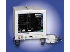 日本日置HIOKI IM7580A 阻抗分析仪