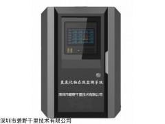 BYQL-2000 北京氮氧化物濃度在線監測系統長期供應