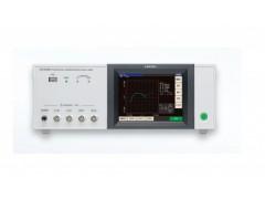 日本日置HIOKI IM3590 化学阻抗分析仪