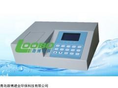 单色冷光源测量的LB-100型COD快速测定仪