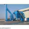 ZC型 除尘设备厂家 ZC型机械回转反吹扁袋除尘器直销