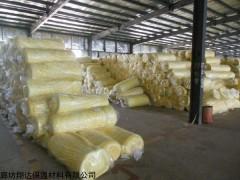 包头钢结构玻璃棉卷毡专业厂家