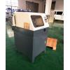 QGZ-400B型自动切割机