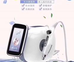 廣州EMS無針水光儀生產廠家,EMS無針水光儀效果怎么樣多少錢一臺
