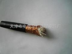内蒙KVVP 3*2.5屏蔽控制电缆