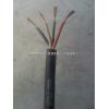 现货MYQ-3x2.5+1x2.5矿用电缆