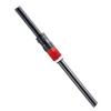 梅特勒InPro8050 浊度电极(包邮)