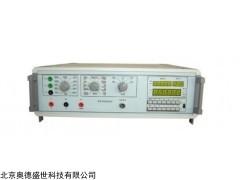 SS-JH-3A 数字多功能校准仪
