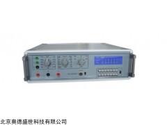 SS-JH-3B 液晶显示校准仪