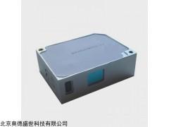 SS-YF-JS120 激光位移传感器