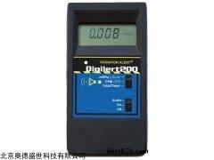 美国/SE Digilert 200 核辐射检测仪