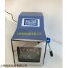 Jipad-20CM 液晶觸摸屏拍擊式無菌均質器