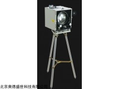 SS-JZD-1 前照灯检测校准灯源